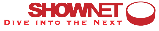shownet-logo-small.png